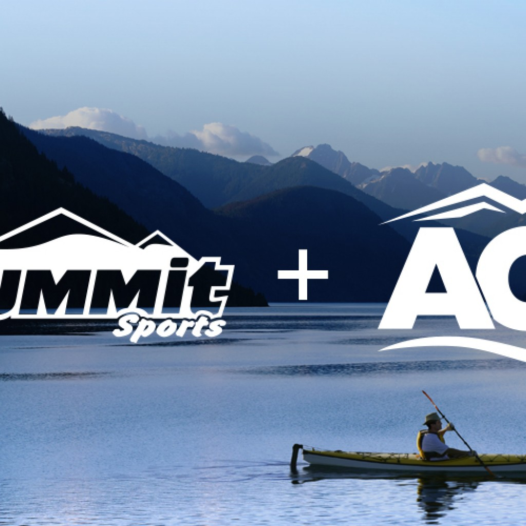 Leading Outdoor Adventure Retailers Join Forces