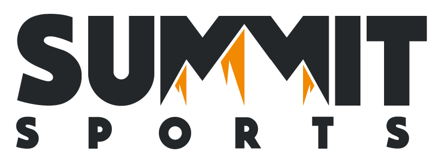 Summit Sports Corporate