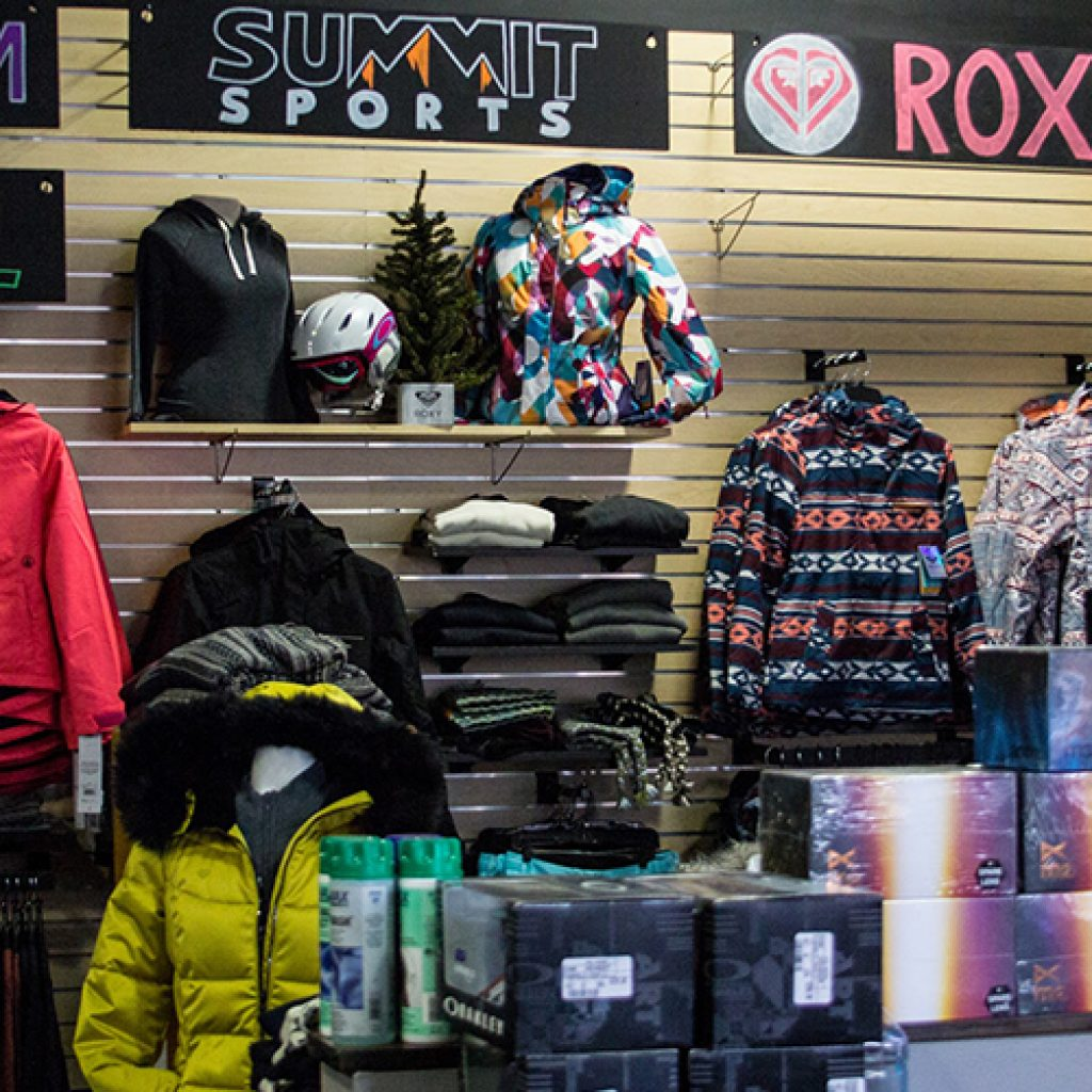Michigan Based Outdoor Retailer Announces New Location