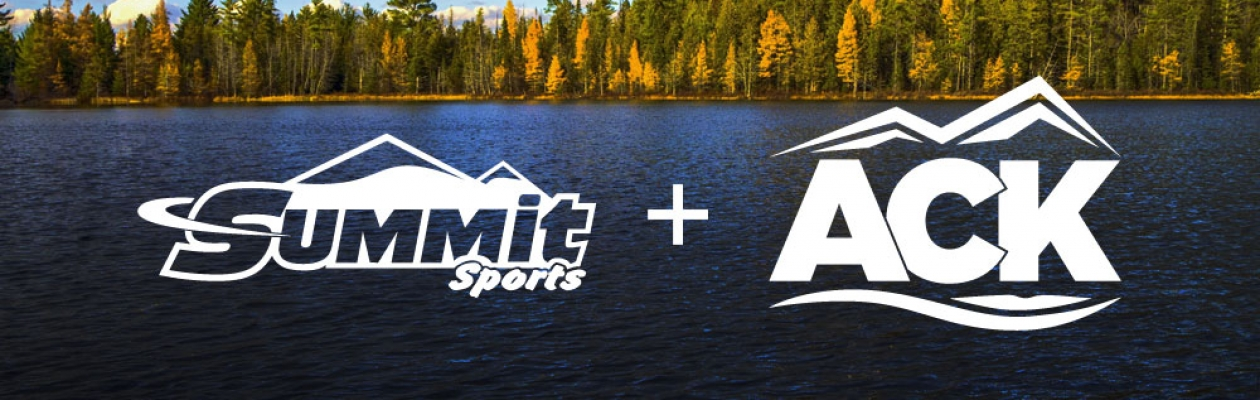 Michigan Based Outdoor Retailer Expands